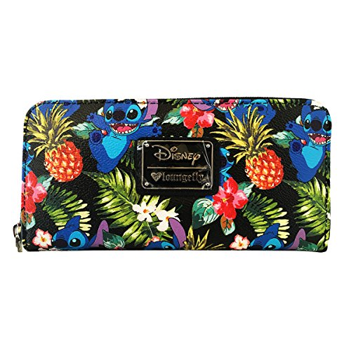 loungefly-disney-stitch-wallet