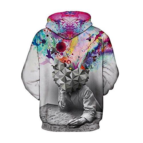 Buy tupac hoodie prime