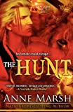 The Hunt, Anne Marsh, 1480139254