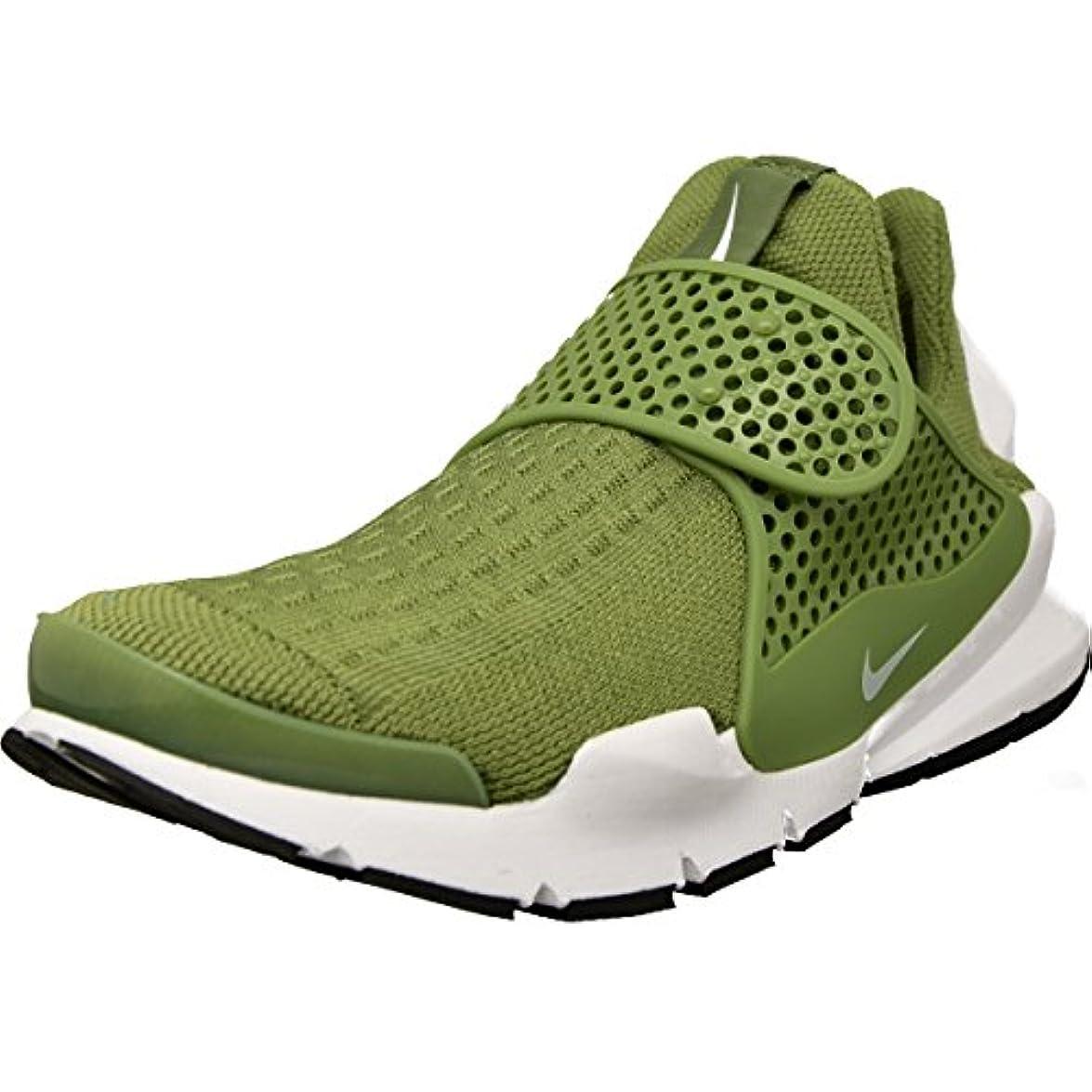 848475-400 Nike Da Running Donna Trail Scarpe