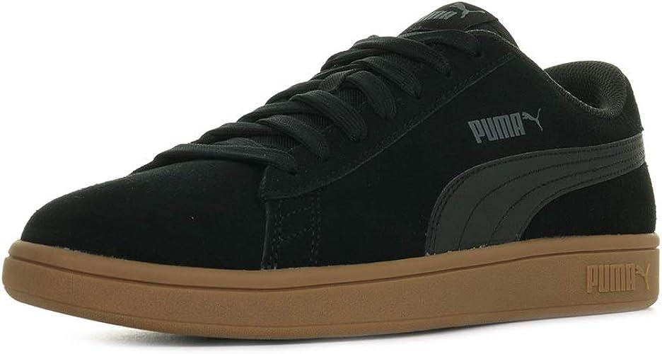 puma smash v2 scarpe per sport outdoor unisex