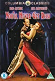 You'll Never Get Rich [Import anglais]