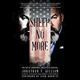 #4: Sheep No More: The Art of Awareness and Attack Survival