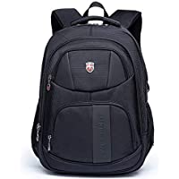 Mochila Executiva Notebook 15 Swissport 26l Original