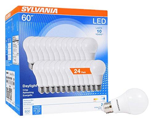 Buy buy lamps
