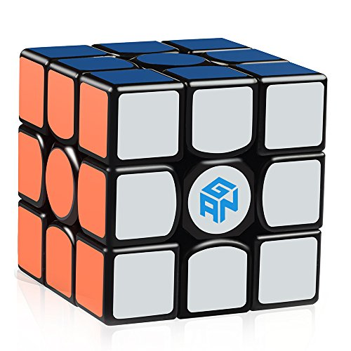 D-FantiX Gans 356 Air Master 3x3 Speed Cube