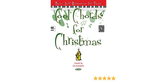 This Christmas Chords.Cool Chords For Christmas Basic Jazz Harmonies For Piano