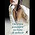 Onze leis a cumprir na hora de seduzir (Os Números do Amor Livro 3)