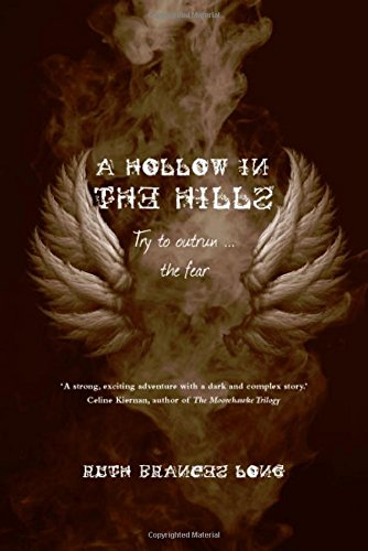 Download A Hollow in the Hills: Try to Outrun the Fear (Dubh Linn) PDF