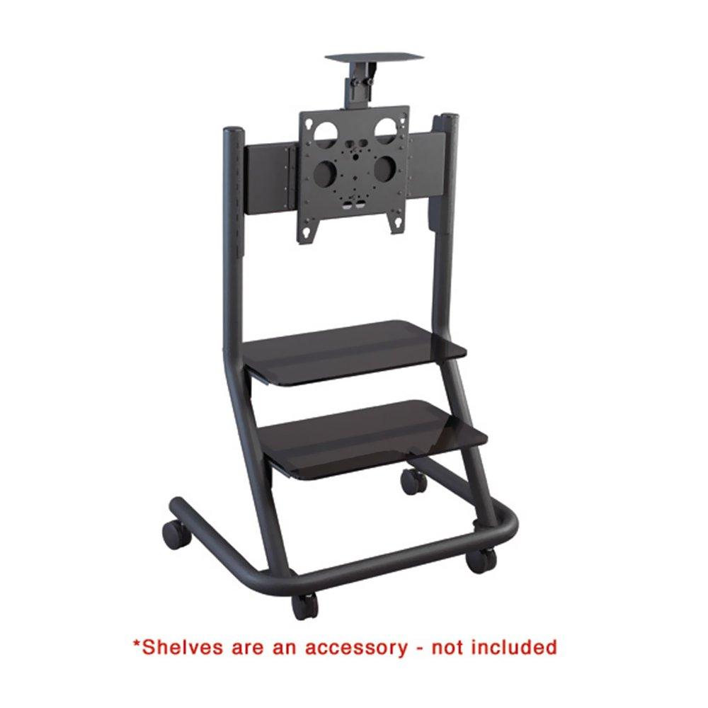 Height Adjustable Cart