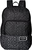 Dakine Capitol 23L,Stacked ,One Size