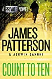 img - for Count to Ten: A Private Novel book / textbook / text book