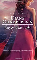 Keeper of the Light (The Keeper of the Light trilogy Book 1)