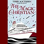 The Magic Christian | Terry Southern