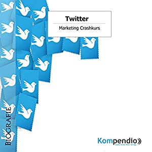Twitter Hörbuch