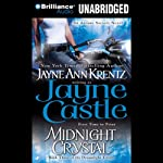 Midnight Crystal | Jayne Castle
