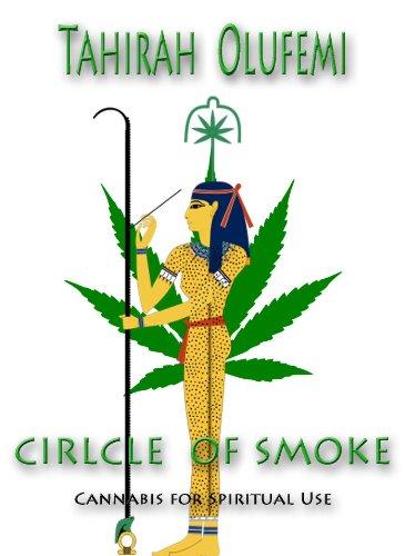 Circle Of Smoke ()