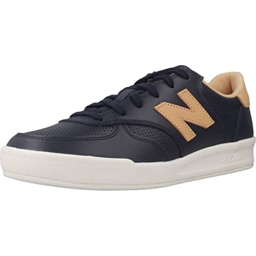 New Balance ZAPATILLA CRT300 AK MARINO: Amazon.es: Zapatos y