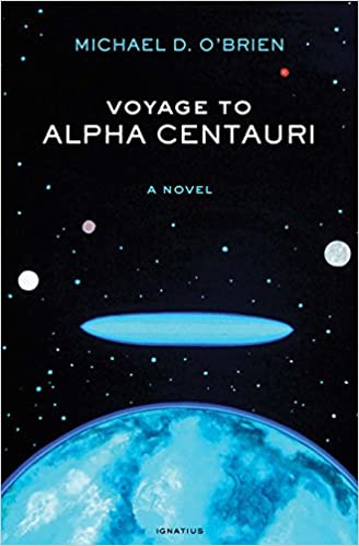 Como Descargar De Utorrent Voyage To Alpha Centauri Epub Torrent