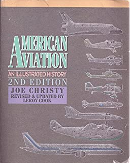 Evolution of international aviation phoenix rising dawna l american aviation an illustrated history fandeluxe Image collections