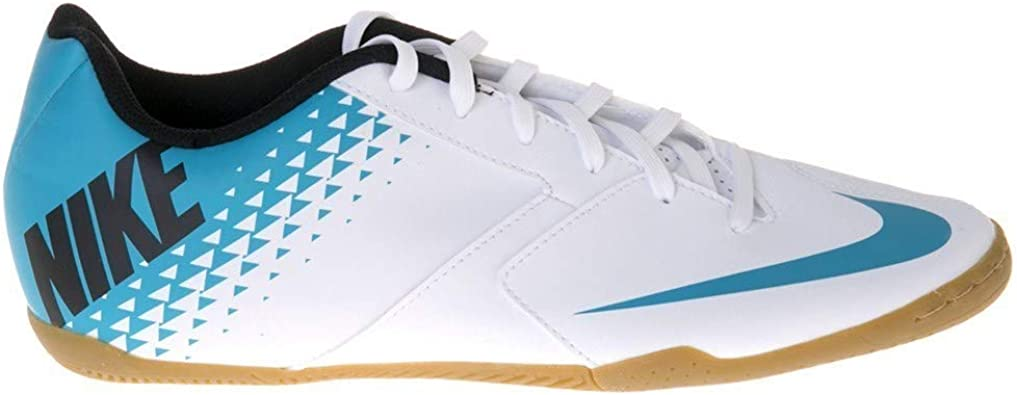 nike football chaussures bomba