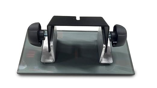 photocen Electric phoplat Forma Impresión Plataforma para LC10 3d ...