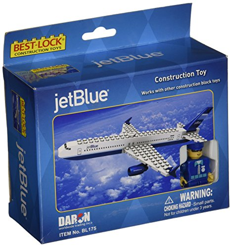 daron-jet-blue-construction-toy-55-piece