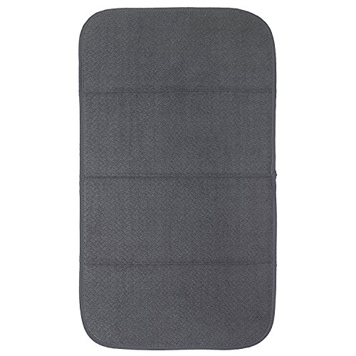 Extra Large Counter Mat Amazon Com