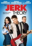 Jerk Theory on