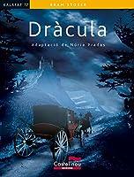 Dracula - Kalafat 17 (Col·lecció