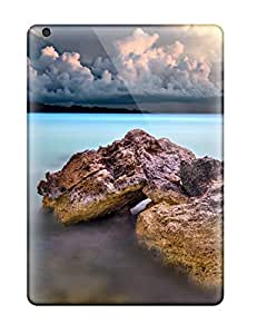 Premium [lGAYNgc2570TSPnx]photography Hdr Case For Ipad Air- Eco-friendly Packaging