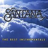 Santanas (The Best Instrumentals)