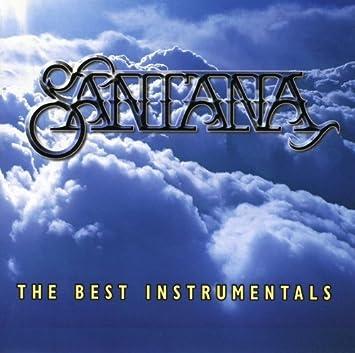 Best Instrumentals Sony