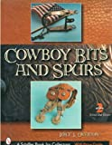 img - for Cowboy Bits and Spurs book / textbook / text book