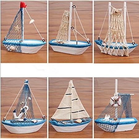 51xav8RJ-YL._SS450_ Beach Christmas Ornaments and Nautical Christmas Ornaments