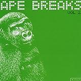 Ape Breaks Vol. 2