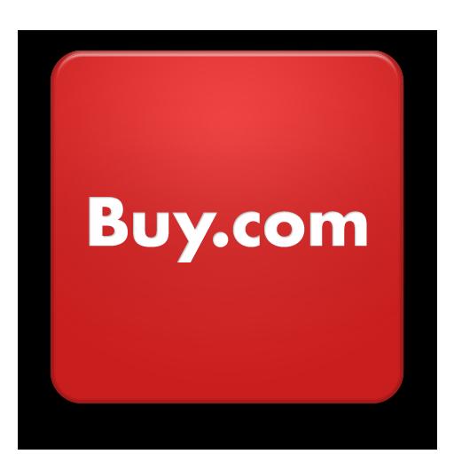 Burners Electronic (Buy.com)