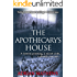 The Apothecary's House