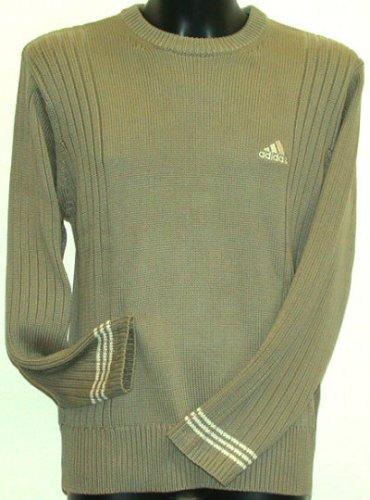 Maglione Mature Adidas Jump Gratuita In Spedizione Germania Casual 8wxO1qA