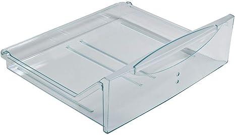 Liebherr – Cajón Tablet congelateur – 9792084 para congelador ...