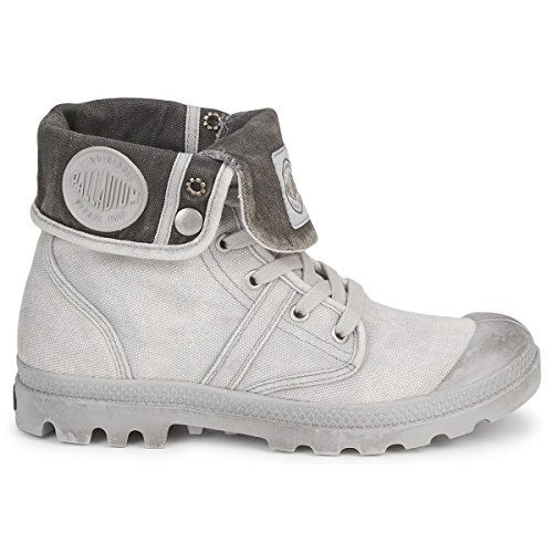 Palladium Men's Pallabrouse Baggy