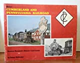 Cumberland and Pennsylvania, Krause and Paula Kramer, 0911868429