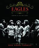 img - for The Eagles book / textbook / text book