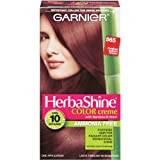 Garnier Herbashine Haircolor, 565 Medium Auburn Brown