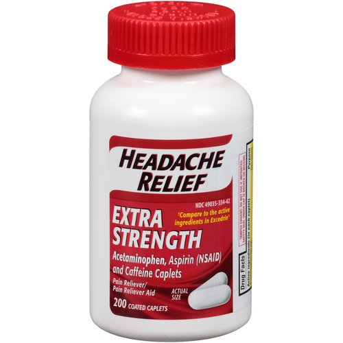 headache-relief-200-coated-caplets-compare-to-excedrin