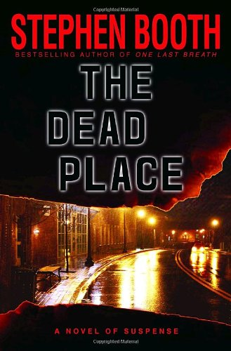 The Dead Place ()