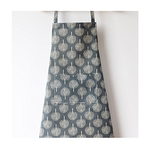 japanese apron dress pattern - 3
