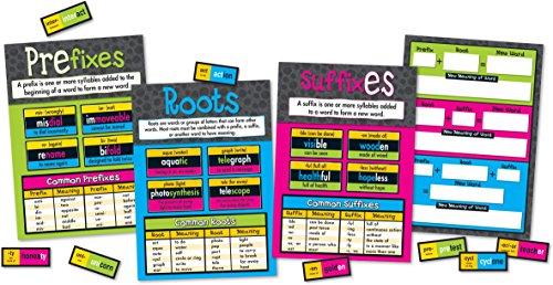 affixes board games - 2