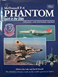 McDonnell F-4 Phantom, Jon Lake, 1880588315