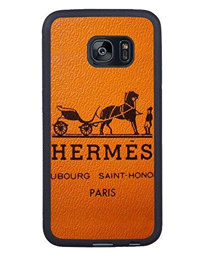 s7-edge-tpu-phone-casehermes-paris-logo-popular-gifts-case-cover-for-samsung-galaxy-s7-edge-black